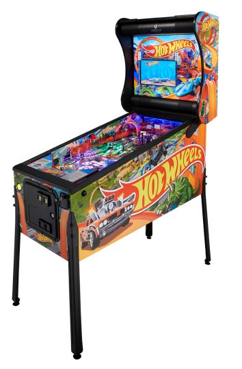 HotWheel-Pinball-Game-Image-Full-Size-with-Legal-Line