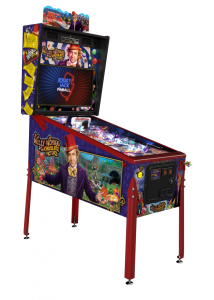 Wonka-CE-Cabinet-Left-731x1024
