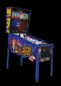 Wonka-LE-Cabinet-Left-731x1024