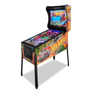 hw-pinball-machine